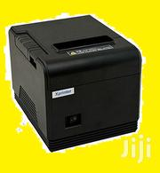Xprinter - 80mm POS Thermal Receipt Printer With Autocutter | Store Equipment for sale in Nairobi, Nairobi Central