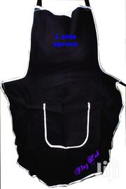 Aprons At 200 1 Sided & 300 2 Sided | Clothing Accessories for sale in Nairobi, Nairobi Central