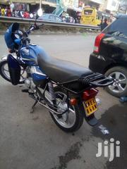 Tvs Motors | Motorcycles & Scooters for sale in Nairobi, Airbase