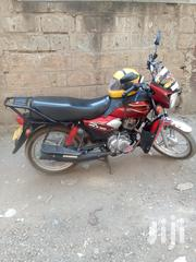 Tvs 150cc 2018 | Motorcycles & Scooters for sale in Nairobi, Eastleigh North