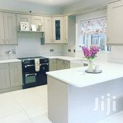 Kitchen Designs And Layouts | Building & Trades Services for sale in Nairobi, Kileleshwa