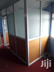 Office To Let Off Tuskys Muindi Bingu Nairobi CBD | Commercial Property For Rent for sale in Nairobi, Nairobi Central