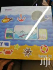 Tablet Atouch K89 Kids Tablet 16GB 1GB 3G Wifi Android | Tablets for sale in Nairobi, Nairobi Central