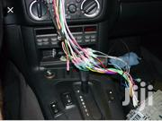 Car Sounds Systems Installations, Rewiring And Checkup   Vehicle Parts & Accessories for sale in Siaya, Siaya Township