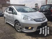 Honda Shuttle 2012 | Cars for sale in Nairobi, Kilimani