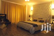 Furnished Room | Houses & Apartments For Rent for sale in Nairobi, Nairobi South
