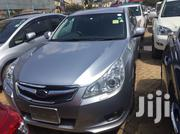 Subaru Legacy 2012 | Cars for sale in Nairobi, Kilimani