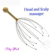 Head & Scalp Wire Massager | Tools & Accessories for sale in Nairobi, Nairobi Central
