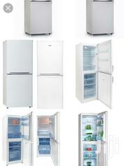 Fridge Technician | Repair Services for sale in Nairobi, Kileleshwa
