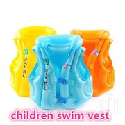 Swimming Jackets Or Vests | Children's Gear & Safety for sale in Nairobi, Nairobi Central