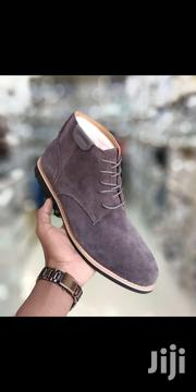 Polo Lace Up Chelsea Boots | Shoes for sale in Nairobi, Kariobangi South
