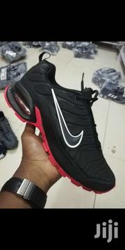 Nike Airmax Sneakers | Shoes for sale in Nairobi, Kilimani