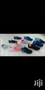 Ladies Sports Shoes   Shoes for sale in Nairobi, Kilimani