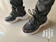 Louis Vuitton Sneakers | Shoes for sale in Nairobi, Zimmerman