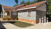 Ngong Town Bungalow for Sale | Houses & Apartments For Sale for sale in Kajiado, Ngong