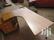 Executive Office Table | Furniture for sale in Kiambu, Limuru Central