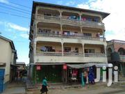 Block Of Flats For Sale Chaani Migadini Asking 30 Million Negotiable | Houses & Apartments For Sale for sale in Mombasa, Changamwe