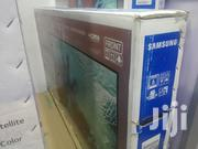 40 Inch Samsung Smart Full HD LED Tv | TV & DVD Equipment for sale in Nairobi, Nairobi Central