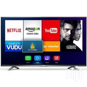 43 Inch Hisense Smart Full HD LED TV | TV & DVD Equipment for sale in Nairobi, Nairobi Central