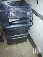 Strong Heavy Duty Taskalfa 300 I Photocopier | Computer Accessories  for sale in Nairobi, Nairobi Central