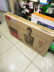 """43"""" TCL Android TV 