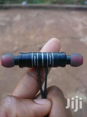 AWEI ULTRA Bass Bluetooth Earphones | Accessories for Mobile Phones & Tablets for sale in Nairobi, Nairobi Central