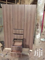 Potable Cabinet | Furniture for sale in Machakos, Athi River