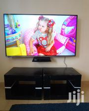 TV Mounting Services | Other Services for sale in Kiambu, Juja