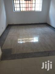 Professional Floor And Wall Tiles Fixers | Building & Trades Services for sale in Nairobi, Nairobi Central
