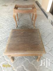 Furniture Restoration And Repair   Manufacturing Services for sale in Mombasa, Majengo