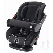 Carseat With Barrier | Prams & Strollers for sale in Nairobi, Nairobi Central