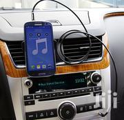 Aux Car Audio Cabl2android Phones Mp3 iPod Beats Headphones | Accessories for Mobile Phones & Tablets for sale in Nairobi, Nairobi Central