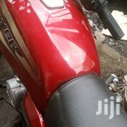 Boxer Bajaj 2017 Blue | Motorcycles & Scooters for sale in Nairobi, Nairobi Central
