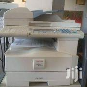 Modest Ricoh Mp 201 Photocopier | Computer Accessories  for sale in Nairobi, Nairobi Central