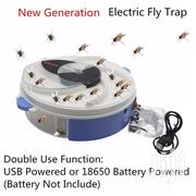 Electric Fly Trap | Home Accessories for sale in Mombasa, Tononoka