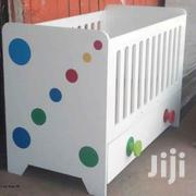 2*3 Babycot | Children's Furniture for sale in Machakos, Syokimau/Mulolongo