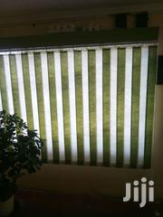 High Quality Office Vertical Blinds | Home Accessories for sale in Nairobi, Nairobi Central