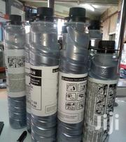 1270D Toner | Computer Accessories  for sale in Nairobi, Nairobi Central