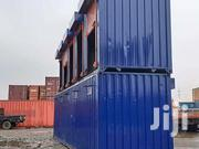 Containers For Sale   Commercial Property For Sale for sale in Nairobi, Mountain View