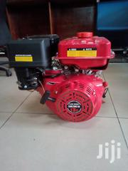 New 13HP Carltons UK Engine | Farm Machinery & Equipment for sale in Nairobi, Landimawe