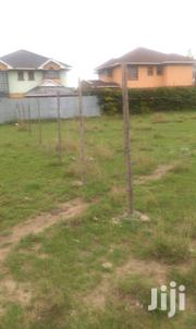 40x80 And 80 X 80 Plots For Sale | Land & Plots For Sale for sale in Nairobi, Nairobi South