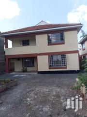 Four Bedroom Townhouse Syokimau | Houses & Apartments For Rent for sale in Machakos, Syokimau/Mulolongo