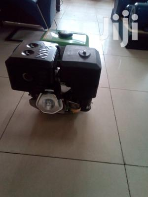 New Lifan 13HP Gasoline/Petrol Engine