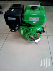 New Lifan 9HP Petrol Engine | Farm Machinery & Equipment for sale in Nairobi, Landimawe