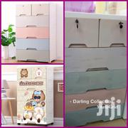Chest Drawers | Furniture for sale in Nairobi, Embakasi