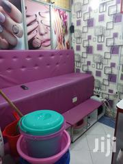 Prime Beauty Parlor for Sale 2nd Floor Tomboya Street Nrb | Commercial Property For Sale for sale in Nairobi, Nairobi Central