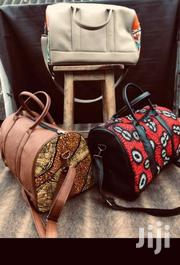 Bagpack Travelling | Watches for sale in Nairobi, Pangani
