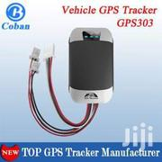 Realtime Gps Car Track System | Automotive Services for sale in Machakos, Syokimau/Mulolongo