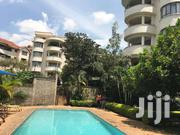 4 Bedroom Furnished Penthouse | Houses & Apartments For Rent for sale in Nairobi, Nairobi West