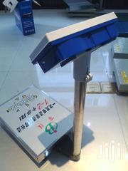300kg Platform Scale | Measuring & Layout Tools for sale in Nairobi, Nairobi Central